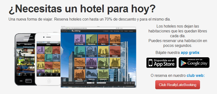 apps-hoteles