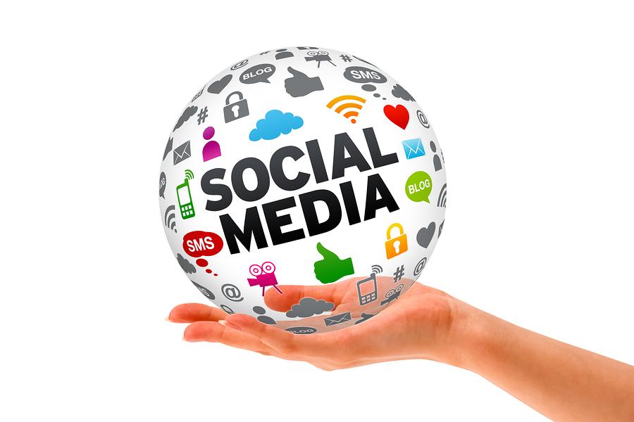 turismo-redes-sociales