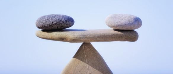 balance-equilibrio