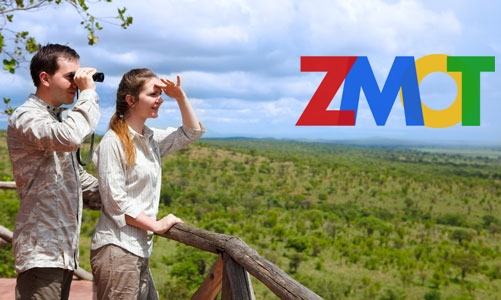 zmot-turismo