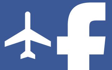turismo-facebook