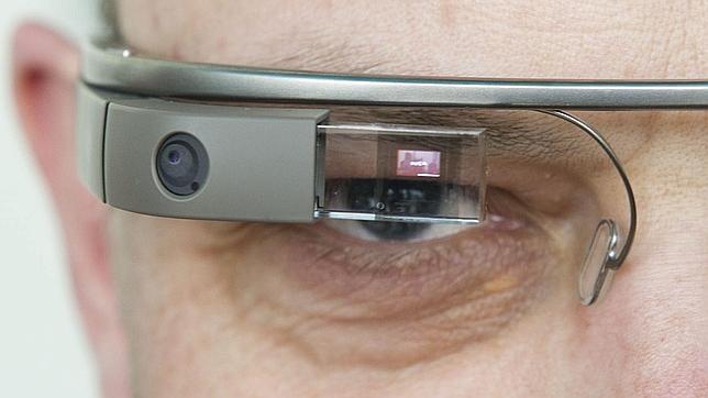 google-glass-tourism