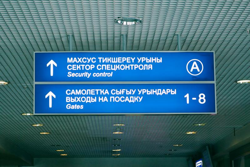 full_ufa-security-control-gates