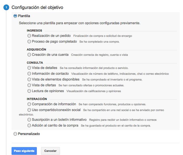 yeray-gonzalez-marketing-online-digital-turismo-analitica-web