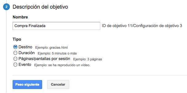 yeray-gonzalez-marketing-online-digital-analitica-turismo