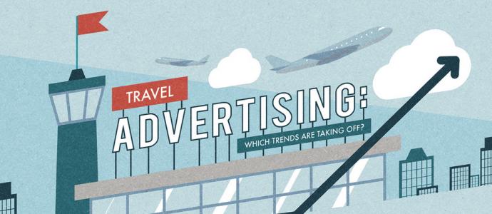 Tendencias marketing turistico