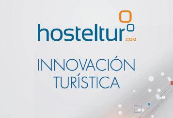 yeray-gonzalez-innovacion-turismo
