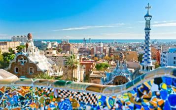 ¿Cómo promocionar destinos turísticos? - Yeray González