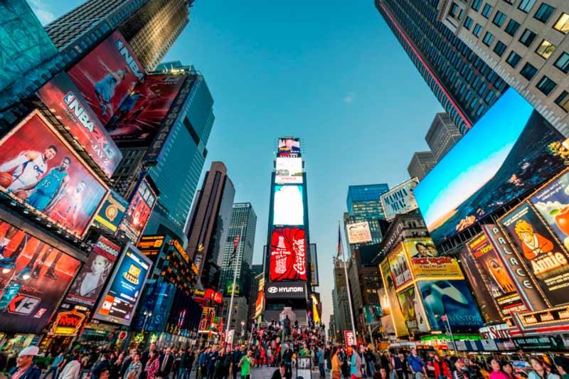 Diferencias entre el inbound marketing y el outbound marketing - Yeray González