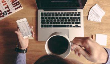 ¿Cómo hacer una campaña de email marketing? - Yeray González