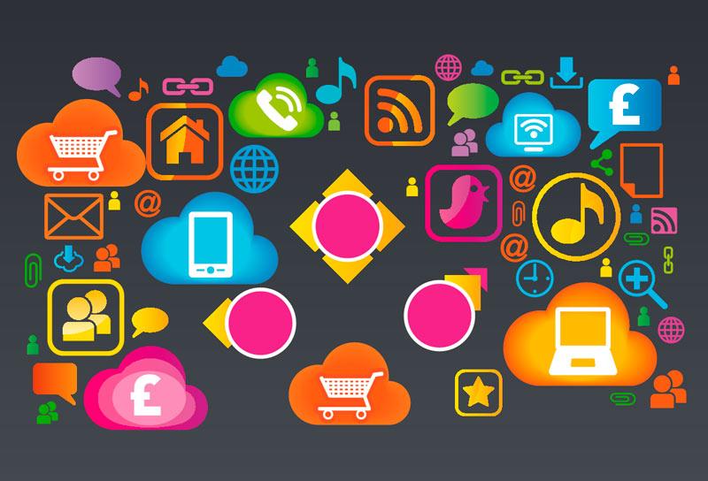 Qué es el márketing multicanal - Yeray González